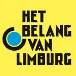 hbvl_0.png